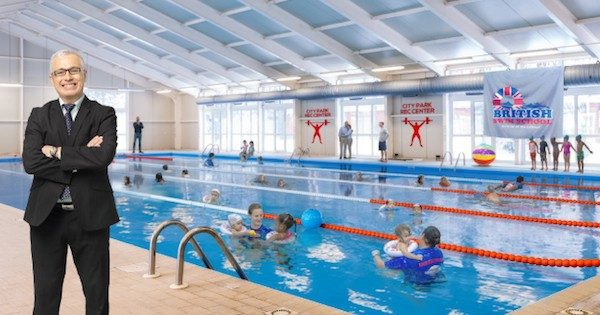 IFPG Member British Swim School Closes a Deal with the Help of an IFPG Consultant!