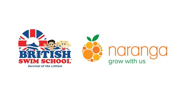The IFPG is Proud to Feature Naranga as Our Latest Vendor Success Story!