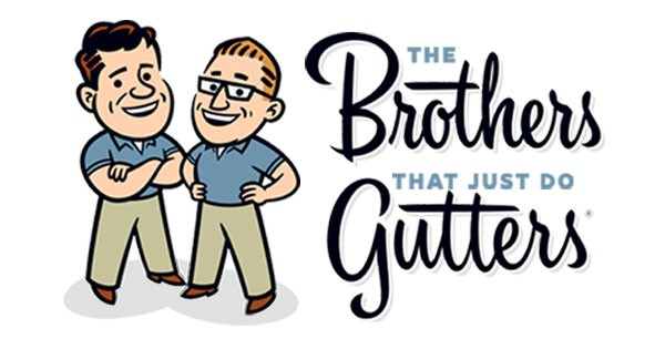 Congratulations to IFPG Member Brothers That Just Do Gutters on their Recently Closed Deal with an IFPG Consultant!