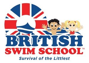 Congratulations to IFPG Members Karol Mercurio and British Swim Schools on their Recently Closed Deal!