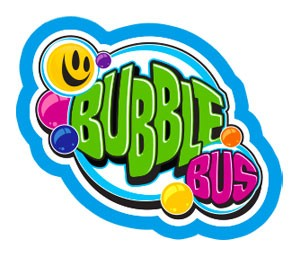 Congratulations to IFPG Member Bubble Bus on their Recently Closed Deal!