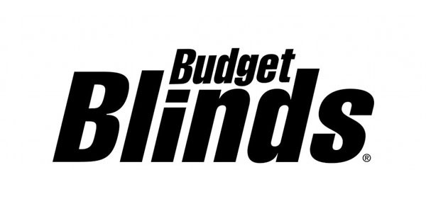 Congratulations to IFPG Franchise Partner Budget Blinds on their Recently Closed Deal Facilitated by an IFPG Consultant!