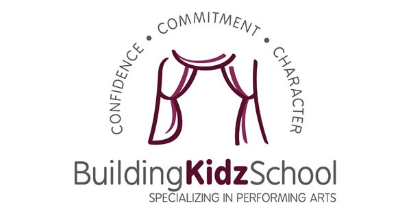 Congratulations to IFPG Member Building Kidz on their Recently Closed Deal!