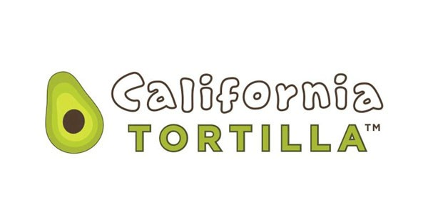 Congratulations to California Tortilla on their TWO Recently Closed Deals!