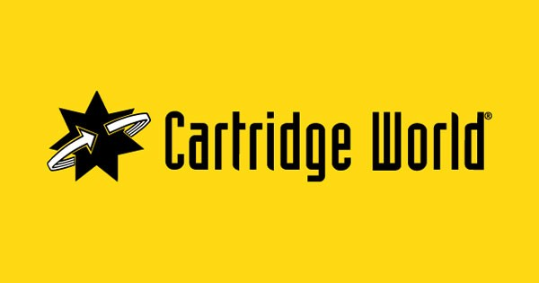 Congratulations to IFPG Member Cartridge World on adding SIX Franchisees this Month!