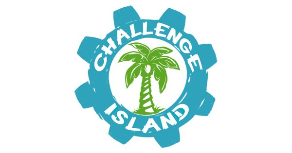 Congratulations to IFPG Member Challenge Island on their Recently Closed Two Territory Deal with an IFPG Broker and 2 Vendor Members!