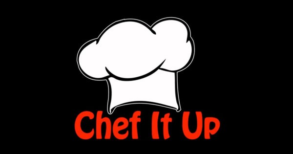 Congratulations to IFPG Member Chef It Up & Chef It Up 2 Go on their Recently Closed Deal!