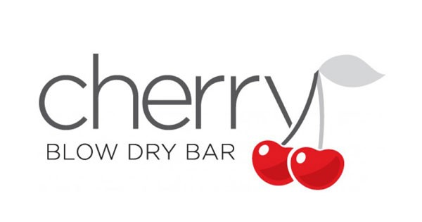 Congratulations to IFPG Member Cherry Blow Dry Bar on their Recently Closed 3 Pack Deal!
