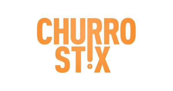 Congratulations to IFPG Member Churro Stix on their Recently Closed Deal!