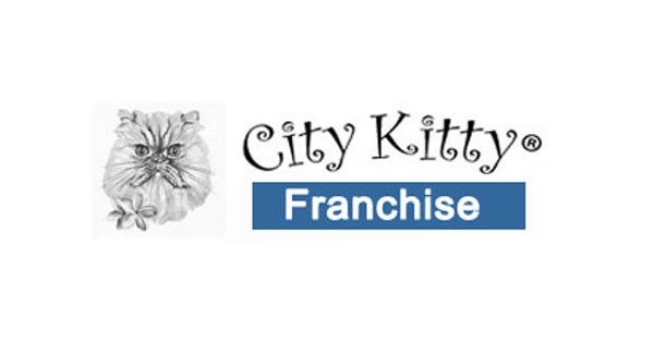 Congratulations to IFPG Member City Kitty on their Recently Closed Deal with an IFPG Consultant!