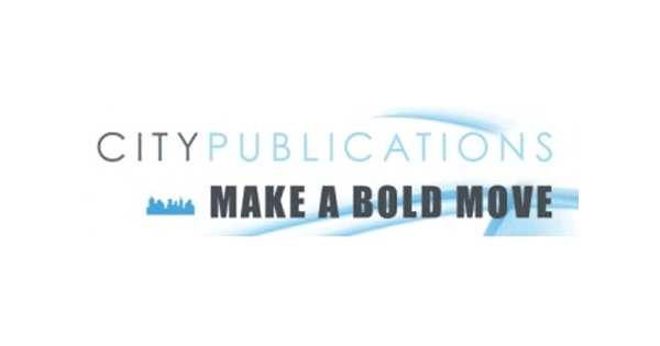 Congratulations to IFPG Member City Publications on their Recently Closed Deal!