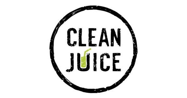 Congratulations to IFPG Member Clean Juice on their SIX Recently Closed Deals!