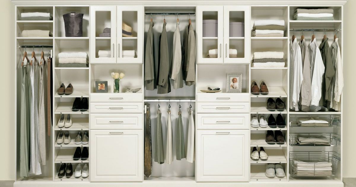 Closets By Design Closes a Deal with the Help of an IFPG Consultant!