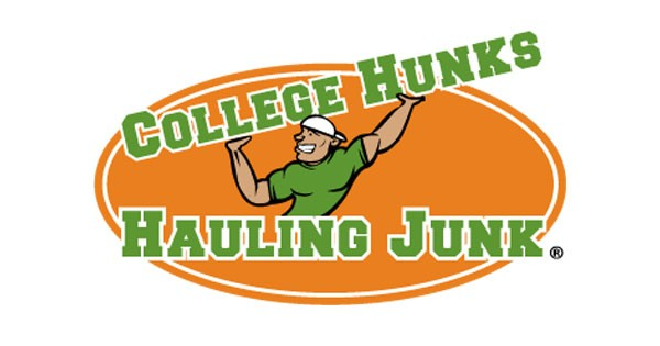 Congratulations to IFPG Member College Hunks Hauling Junk on their Recently Closed Deals!