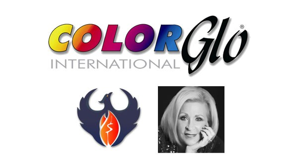 Congratulations to IFPG Members Color Glo International, Karol Mercurio and Pheonix Funding Who All Worked Together to Get the Deal Done!