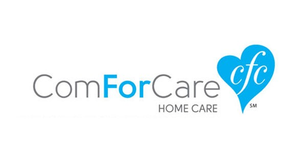 Congratulations to IFPG Member ComForcare on their Recently Closed Deal