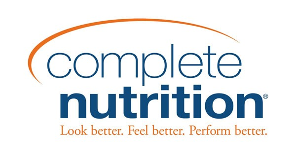 Congratulations to IFPG Member Complete Nutrition on their Recently Closed Deal!