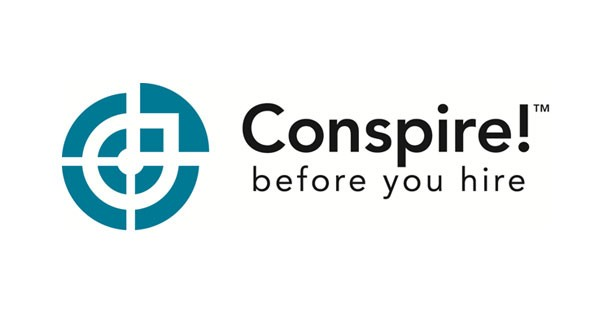 Congratulations to IFPG Members Jeff Schloemer and Conspire on their Recently Closed Deal!