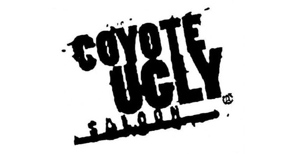 Congratulations to IFPG Member Coyote Ugly on their Recently Closed Deal!