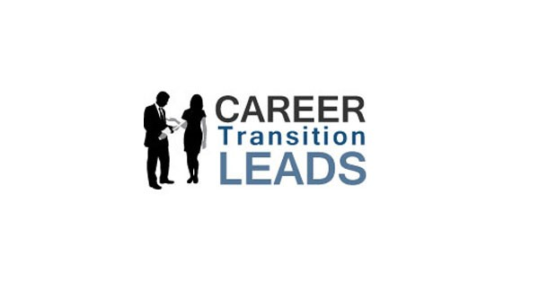 The IFPG is Proud to Feature Career Transition Leads as Our Latest Vendor Success Story!