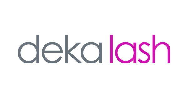 Congratulations to IFPG Member Deka Lash on their EIGHT Recent Franchisees!