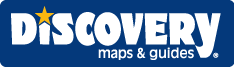 Congratulations to IFPG Member Discovery Map International on their Recently Closed Deal!