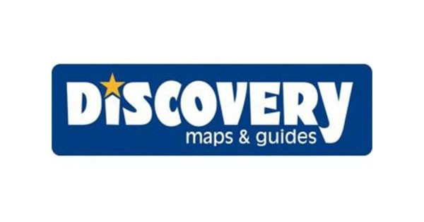 Congratulations to IFPG Member Discovery Maps International on FOUR Recently Closed Deals!