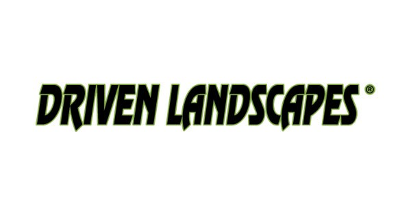 Congratulations to IFPG Member Driven Landscapes on their Recently Closed Deal!