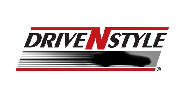 Congratulations to IFPG Member Drive N Style on their Recently Closed Deal