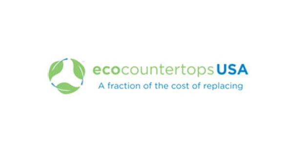 Congratulations to IFPG Member ecocountertops USA on their Recently Closed Deal!