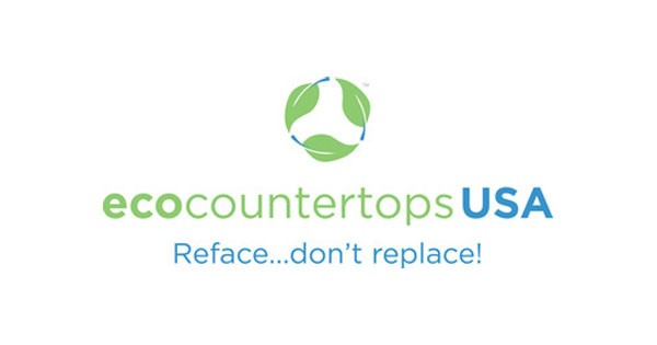 Congratulations to IFPG Member ecocountertopsUSA on ANOTHER Recently Closed Deal!
