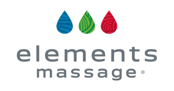 Congratulations to IFPG Member Elements Massage on their Recently Closed Deal...Thanks to another IFPG Member!