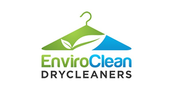 Congratulations to IFPG Member EnviroClean Drycleaners on their Recently Closed Deal!