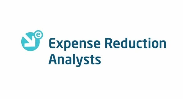 Congratulations to IFPG Member Expense Reduction Analysts on their Recently Closed Deal!