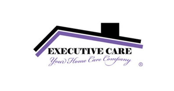 Congratulations to IFPG Member Executive Care on their Recently Closed Deal!