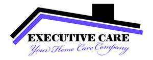 Congratulations to IFPG Member Executive Home Care on this Recently Closed Deal!