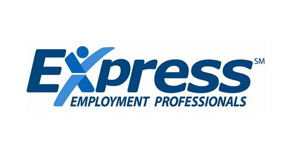 Congratulations to IFPG Member Express Employment Professionals on their Recently Closed Deal!