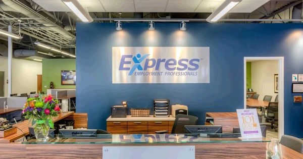 IFPG Member Express Employment Professionals Closes a Deal with the Help of an IFPG Consultant!