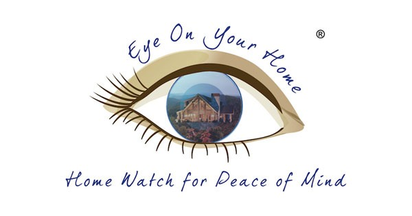 Congratulations to IFPG Member Eye on Your Home on their Recently Closed Deal!