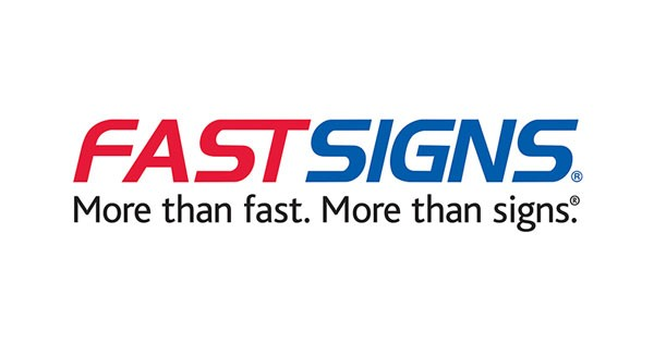 Congratulations to IFPG Member FastSigns on their Recently Closed Deal, Facilitated by an IFPG Consultant!