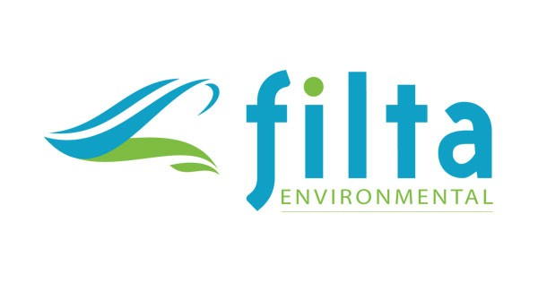 Congratulations to IFPG Member Filta Environmental Kitchen Solutions on their Recently Closed Deal!
