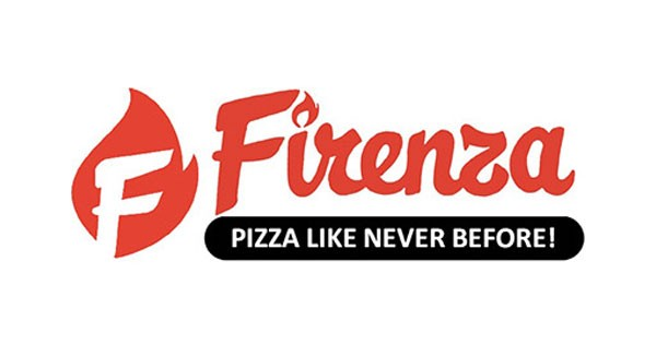 Congratulations to IFPG Member Firenza Pizza on their SIX Recently Closed Deals!