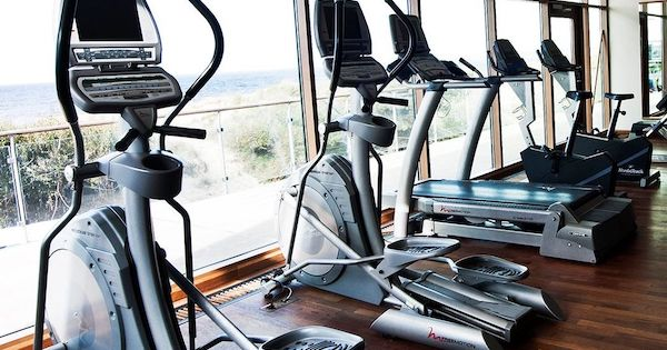 Congratulations to Fitness Machine Technicians on their Recently Closed Deal!