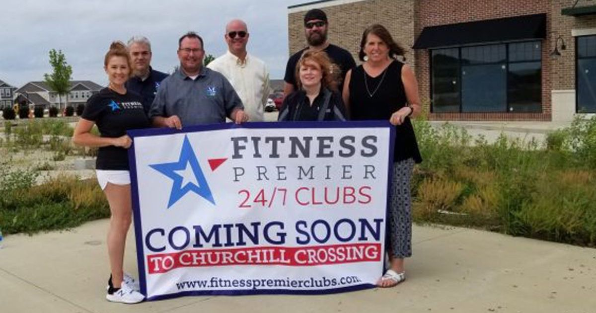 Fitness Premier 24/7 Clubs Closes a Deal with the Help of an IFPG Consultant!