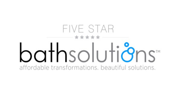 Congratulations to IFPG Member Five Star Bath Solutions on their New Franchisee!