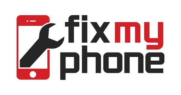 Congratulations to IFPG Member Fix My Phone on their Recently Closed Deal!