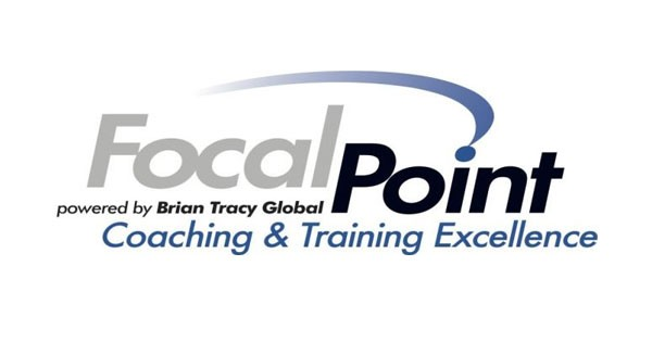 FocalPoint Business Coaching Closes a Deal with the Help of an IFPG Consultant!