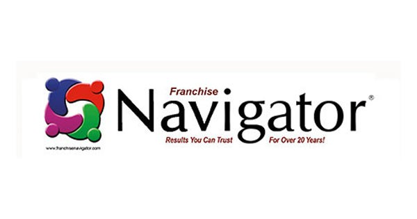 The IFPG is Proud to Feature Franchise Navigator as Our Latest Vendor Success Story!