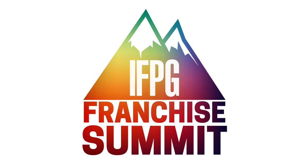 IFPG Virtual Franchise Summit 2021: Tentative Agenda Released
