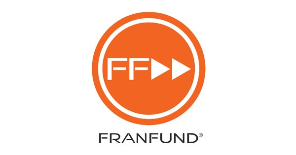 Congratulations to IFPG Member FranFund on assisting an IFPG Consultant with a Recently Closed Deal!